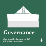 GGMD Jaarverslag 2020 governance